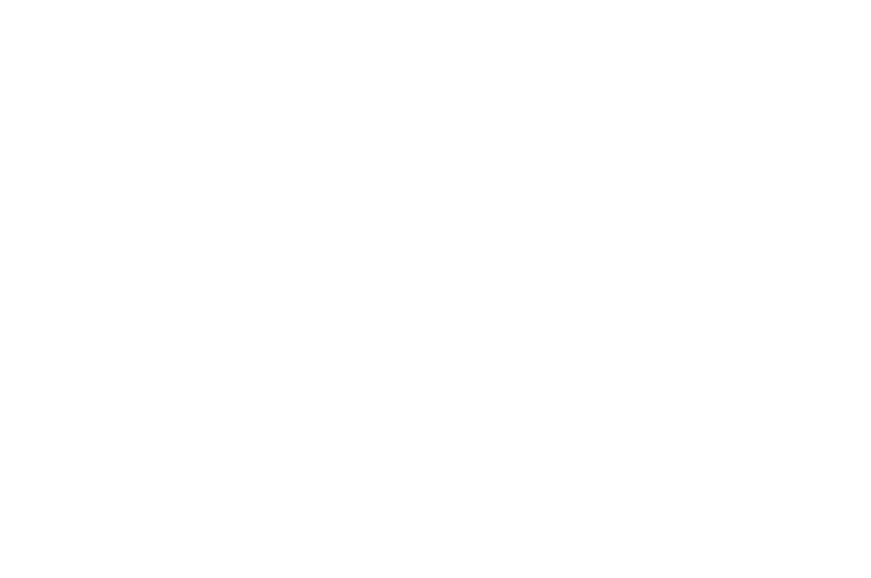 OFFICIAL SELECTION - Move Me Productions Belgium - Film Festival - 2018.png