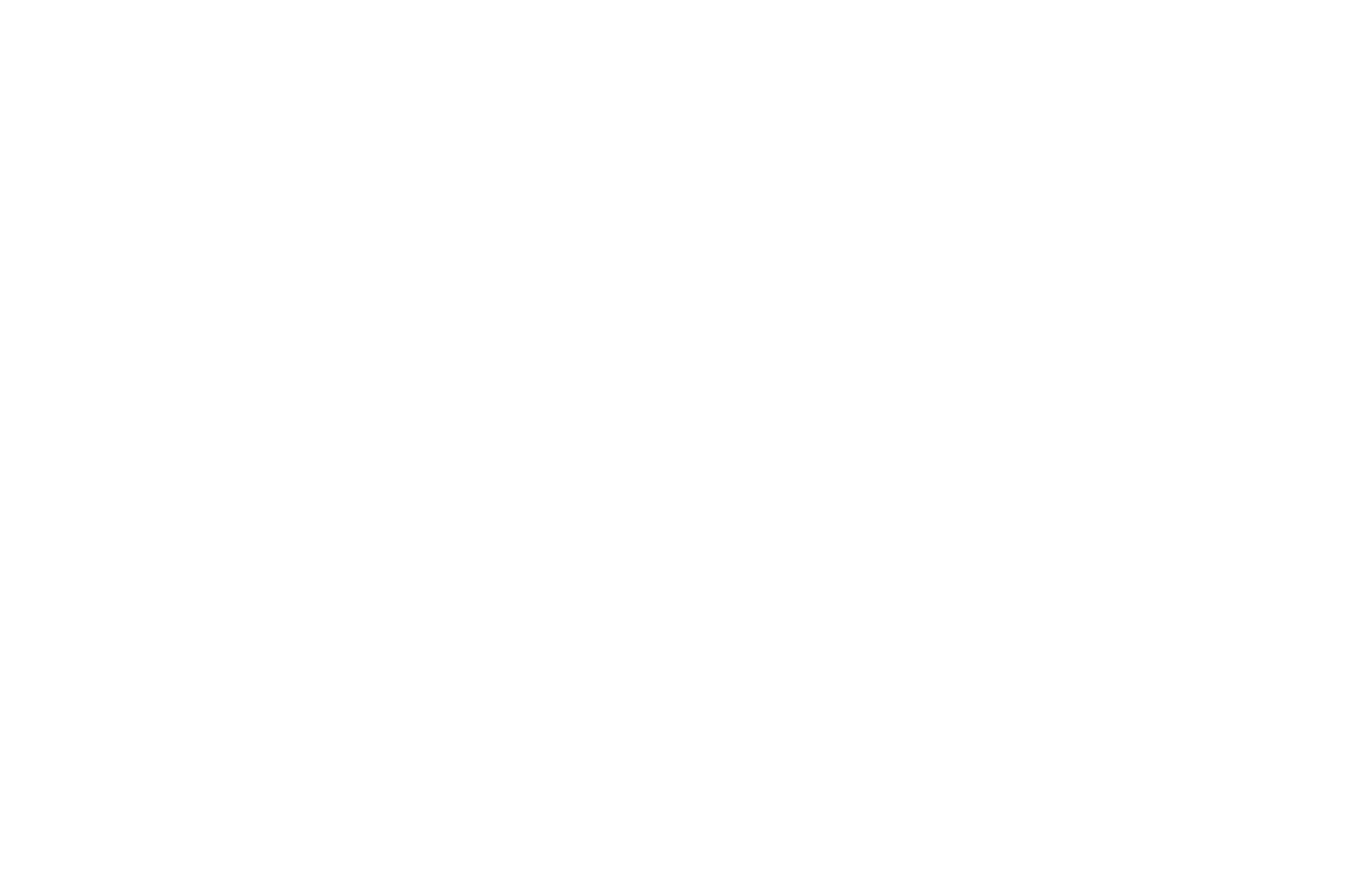 BEST INTERNATIONAL SHORT FILM NOMINATION - Move Me Productions Belgium - Film Festival - 2018.png