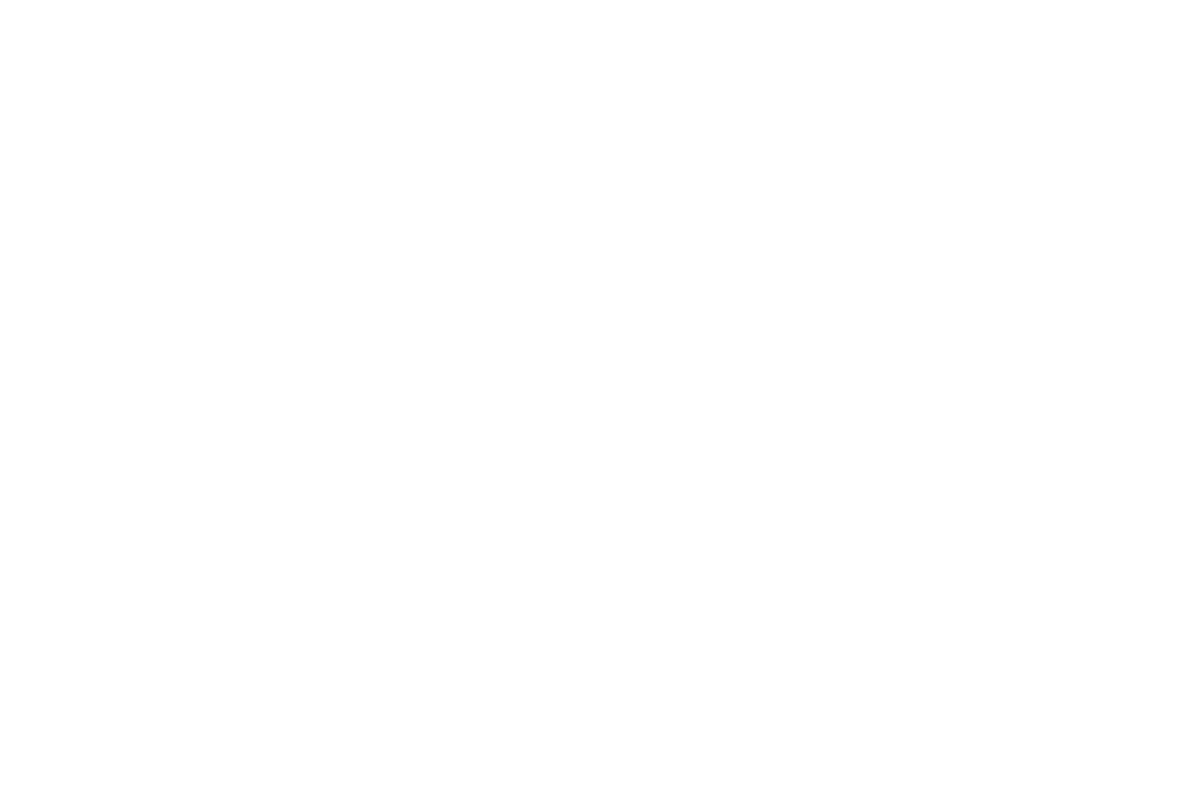 Best Western Short Nomination - Bare Bones International Film and Music Festival - 2018.png
