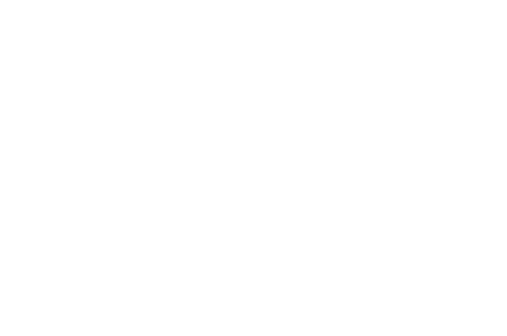 BEST CINEMATOGRAPHY NOMINATION - TOP INDIE FILM AWARDS - 2018.png