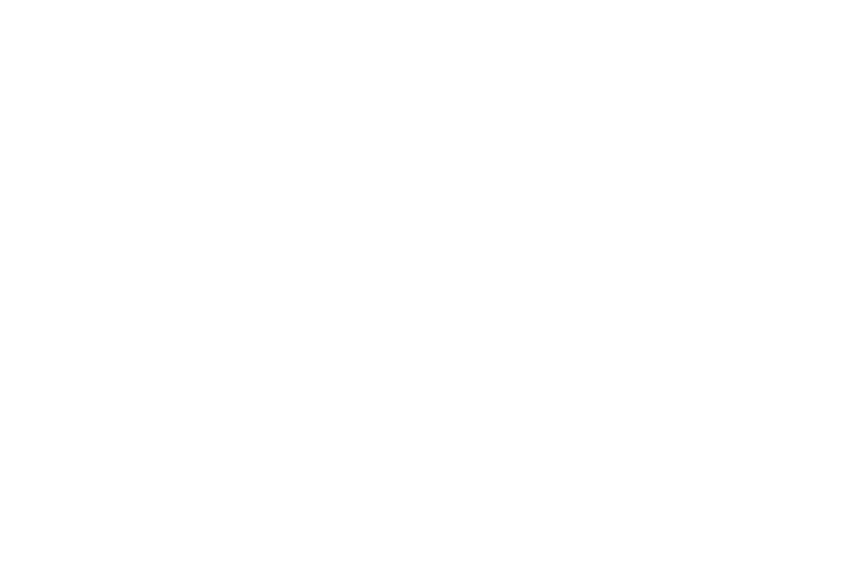 BEST SHORT NOMINATION - TOP INDIE FILM AWARDS - 2018.png