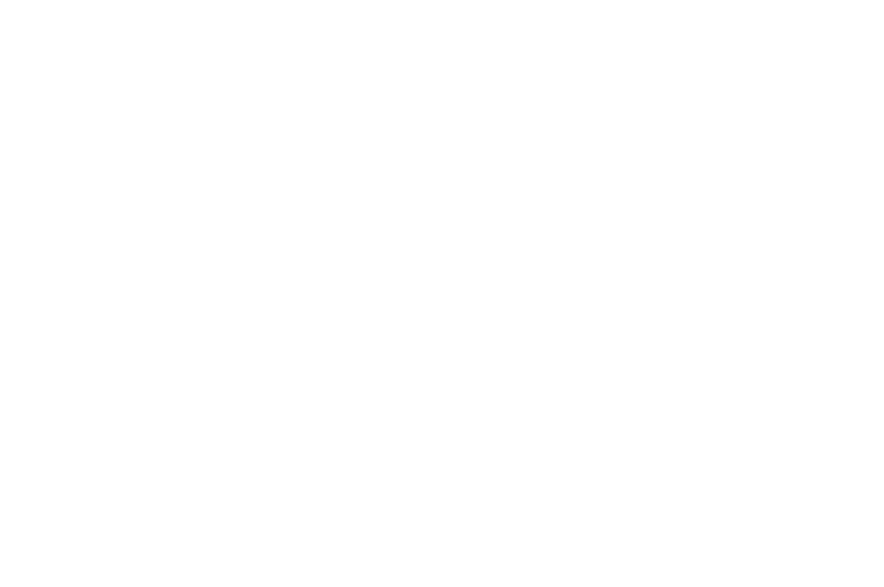 BEST WRITING - TOP INDIE FILM AWARDS - 2018.png