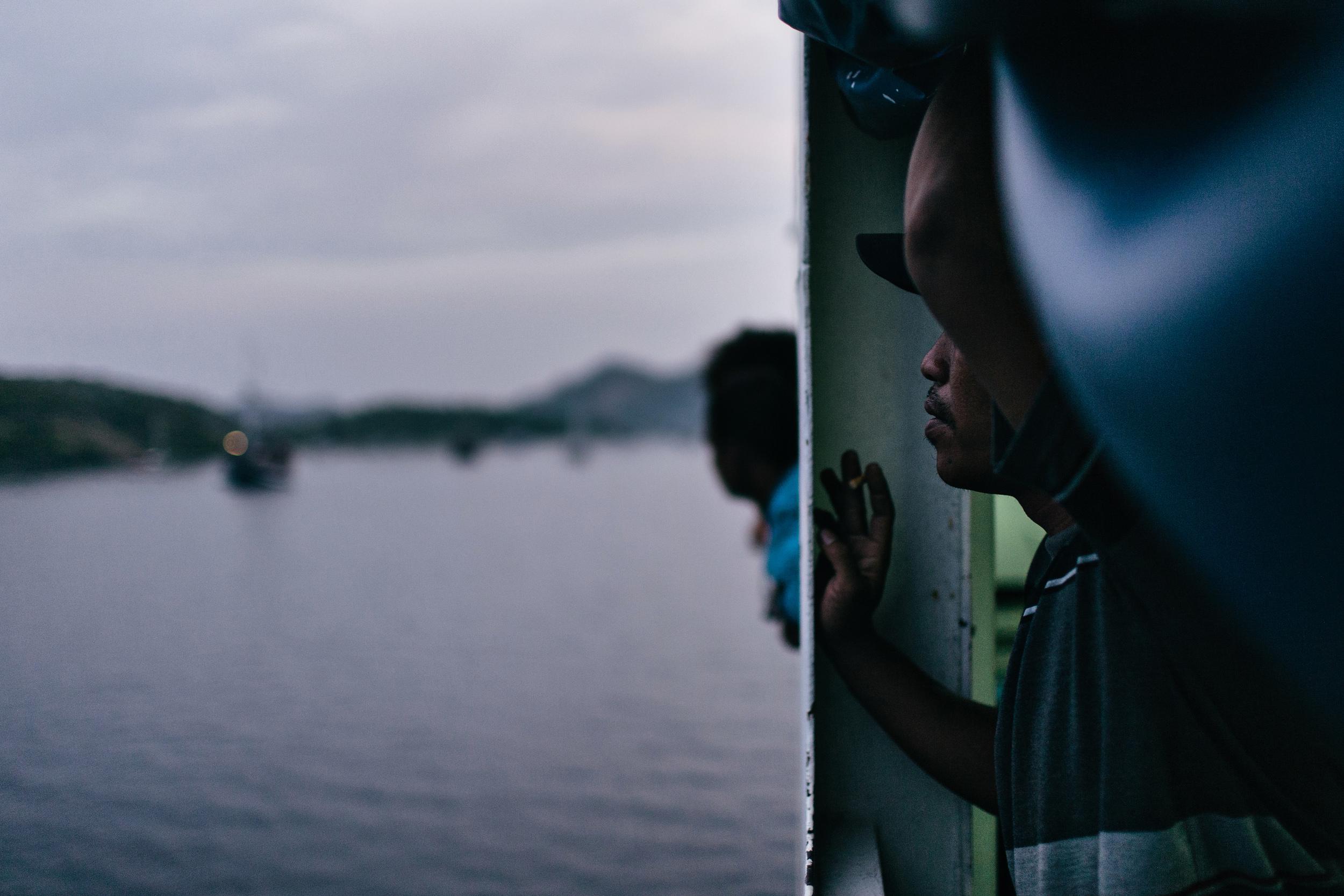 Indonesia-0436.jpeg