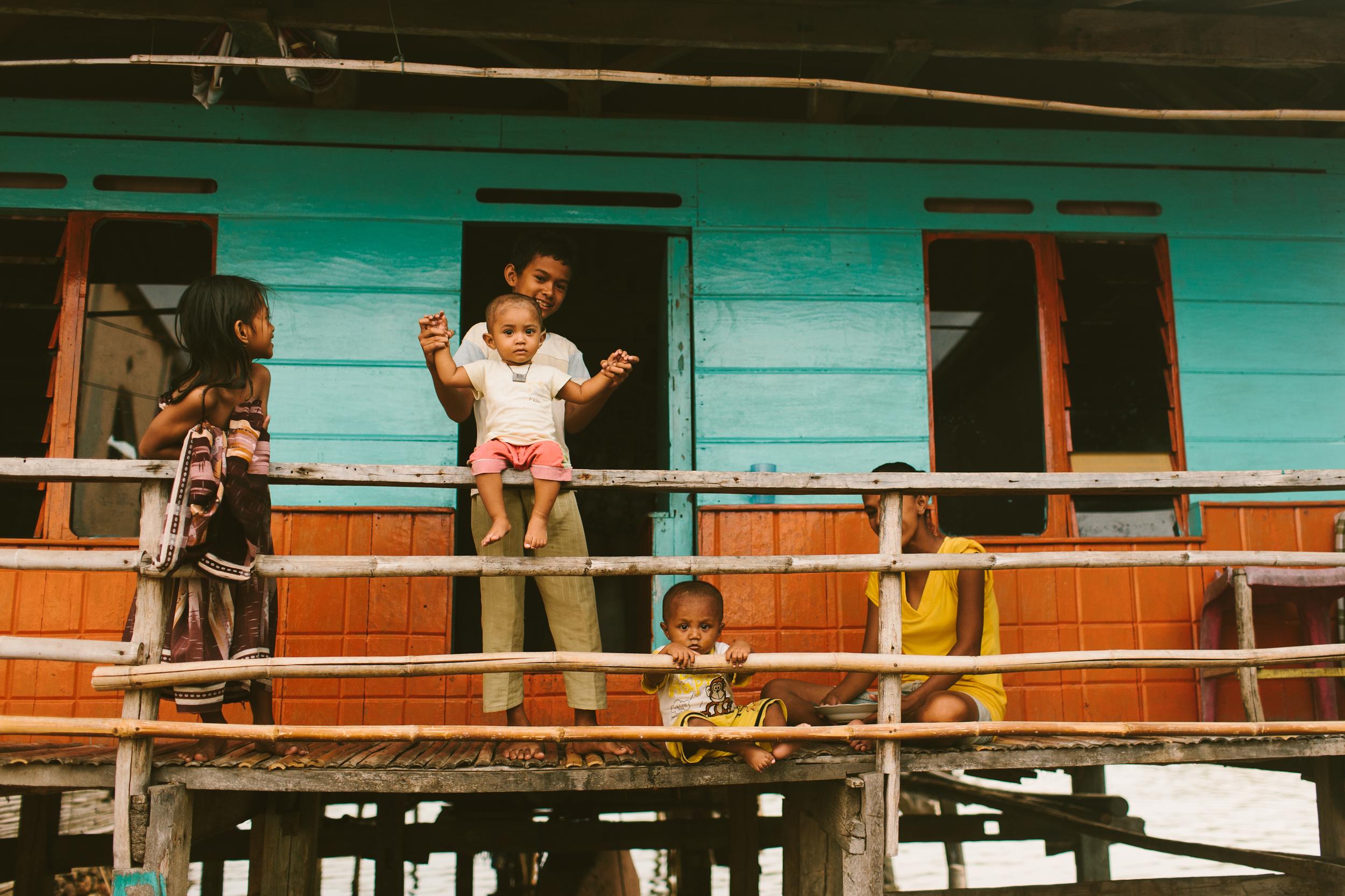 Indonesia-0438.jpeg