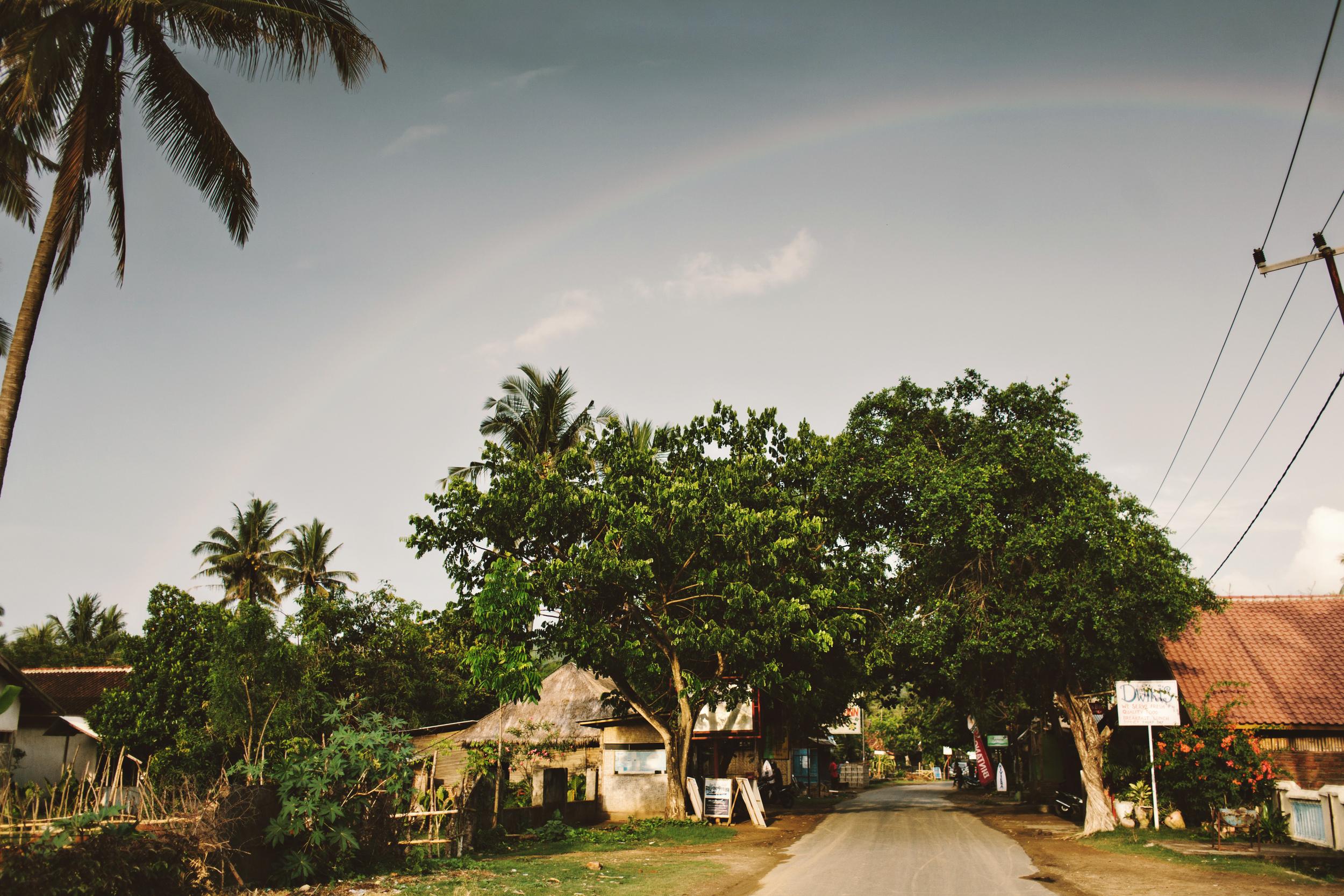 Indonesia-0447.jpeg