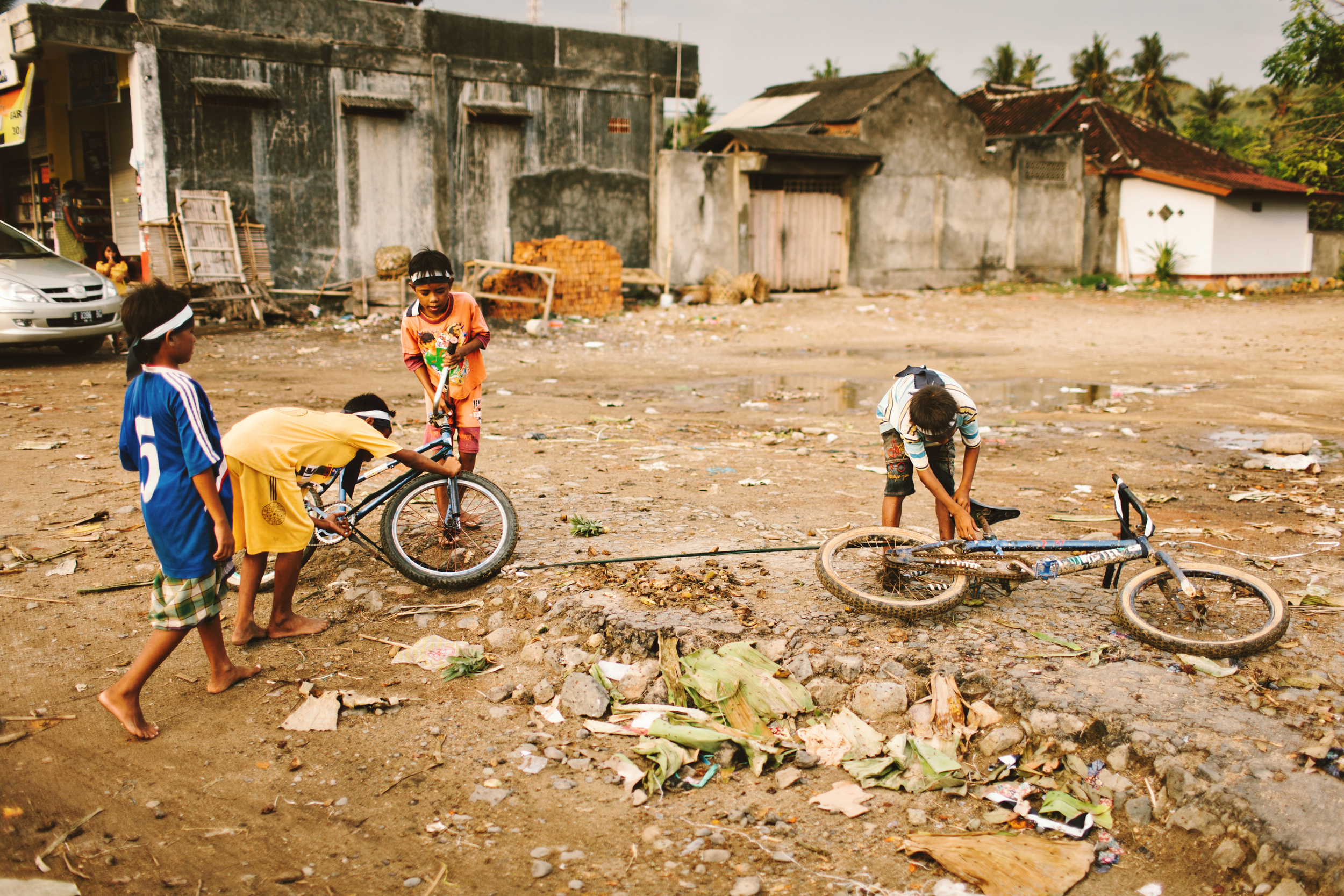 Indonesia-0451.jpeg