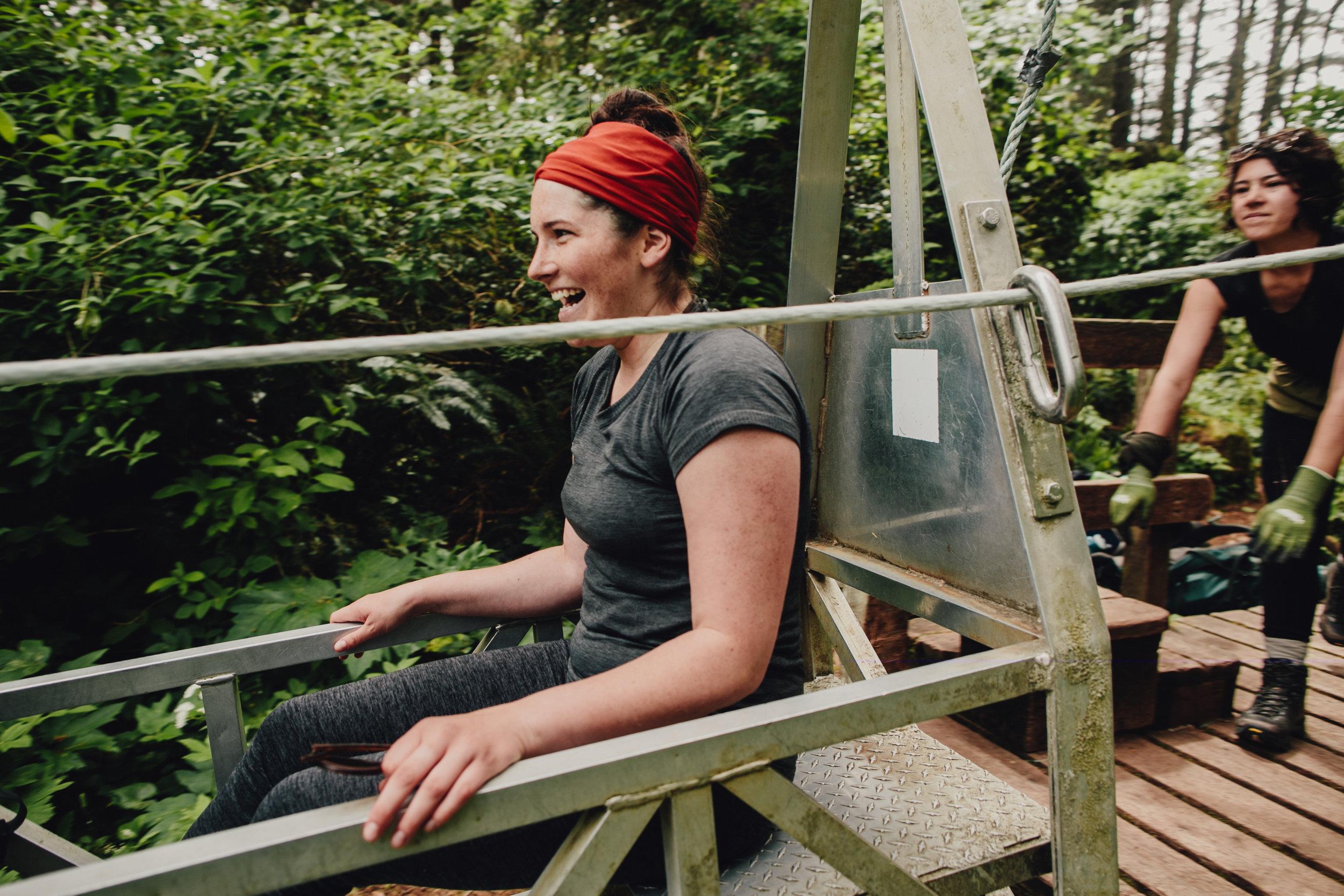 West-Coast-Trail-0002.JPG
