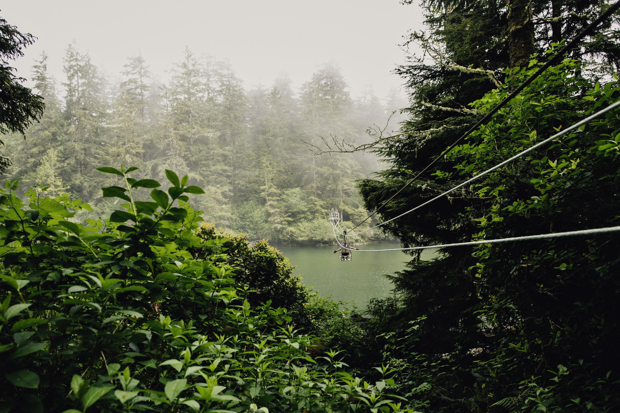 West-Coast-Trail-0005.JPG