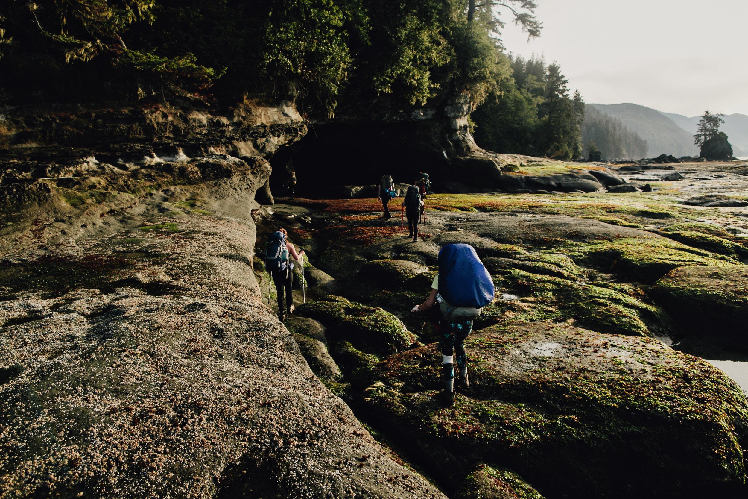 West-Coast-Trail-0008.JPG