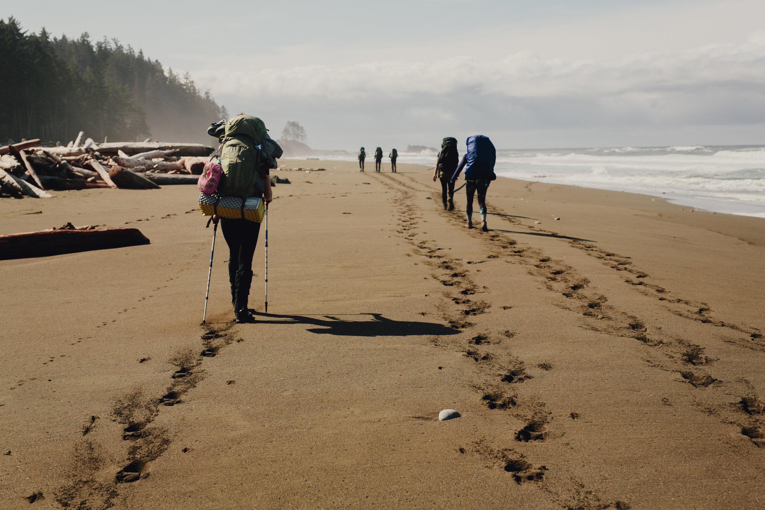 West-Coast-Trail-0011.JPG