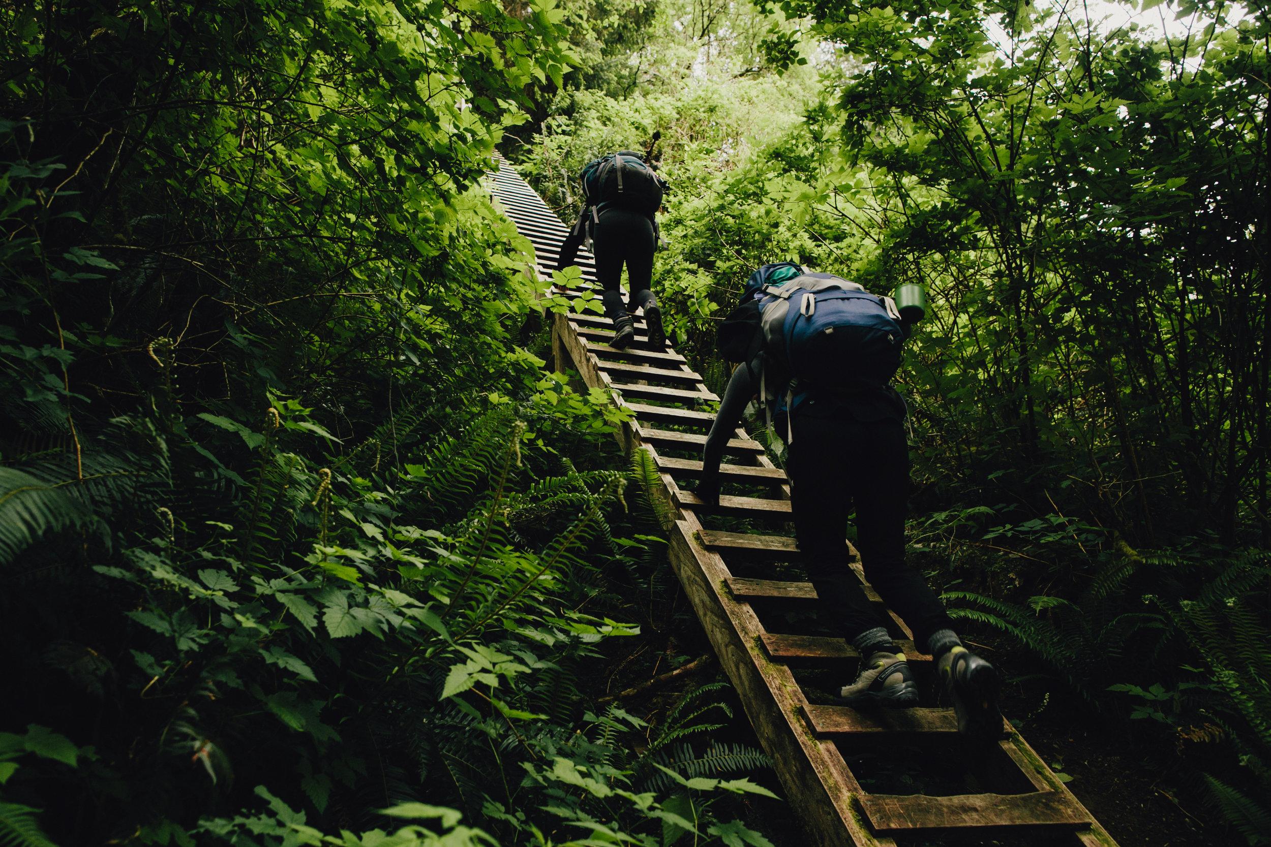 West-Coast-Trail-0012.JPG