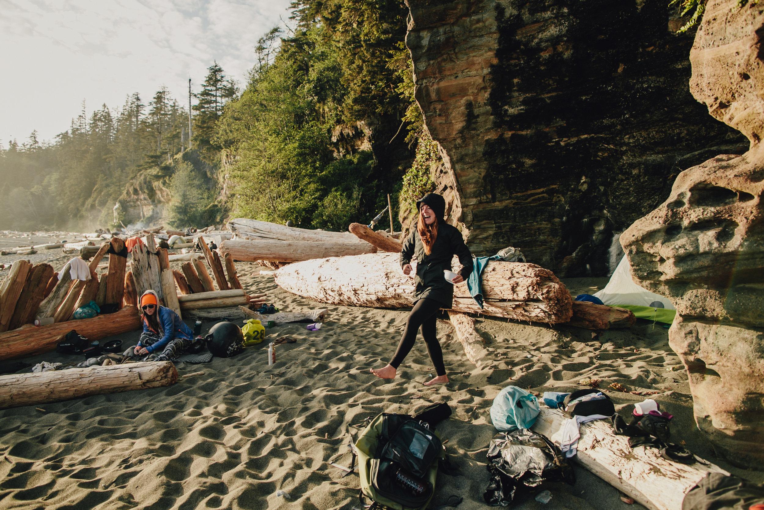 West-Coast-Trail-0015.JPG