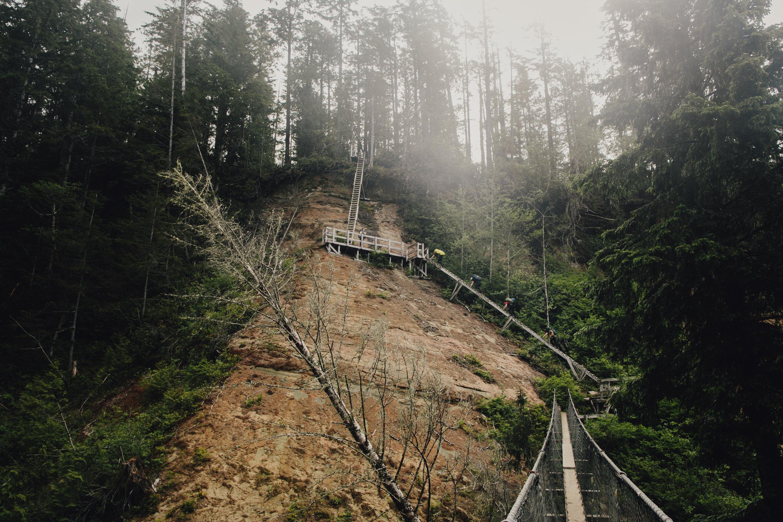 West-Coast-Trail-0018.JPG