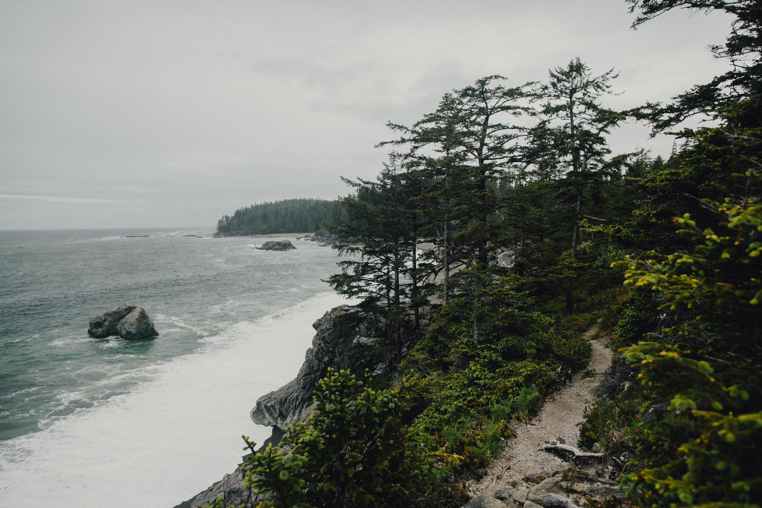 West-Coast-Trail-0021.JPG