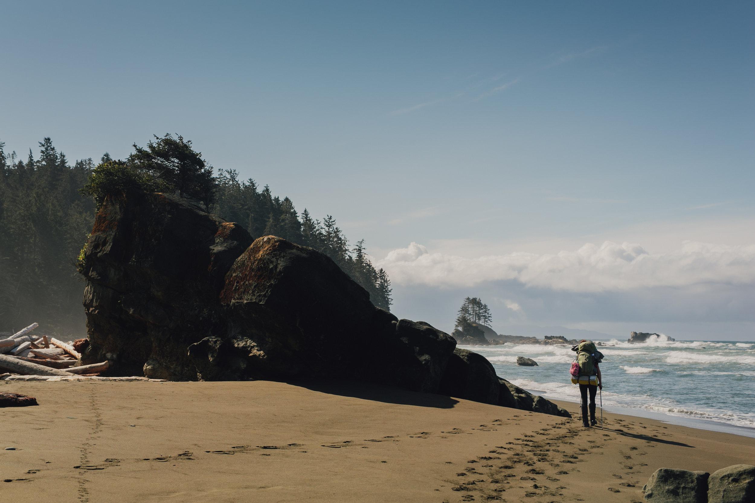 West-Coast-Trail-0026.JPG