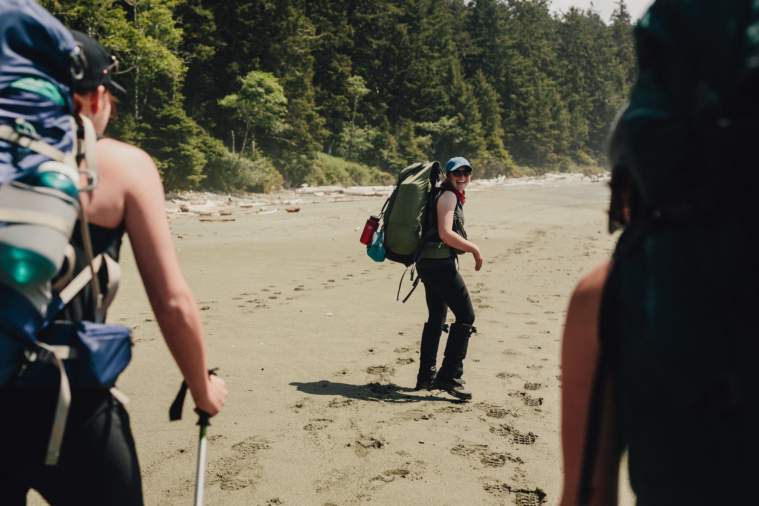 West-Coast-Trail-0030.JPG