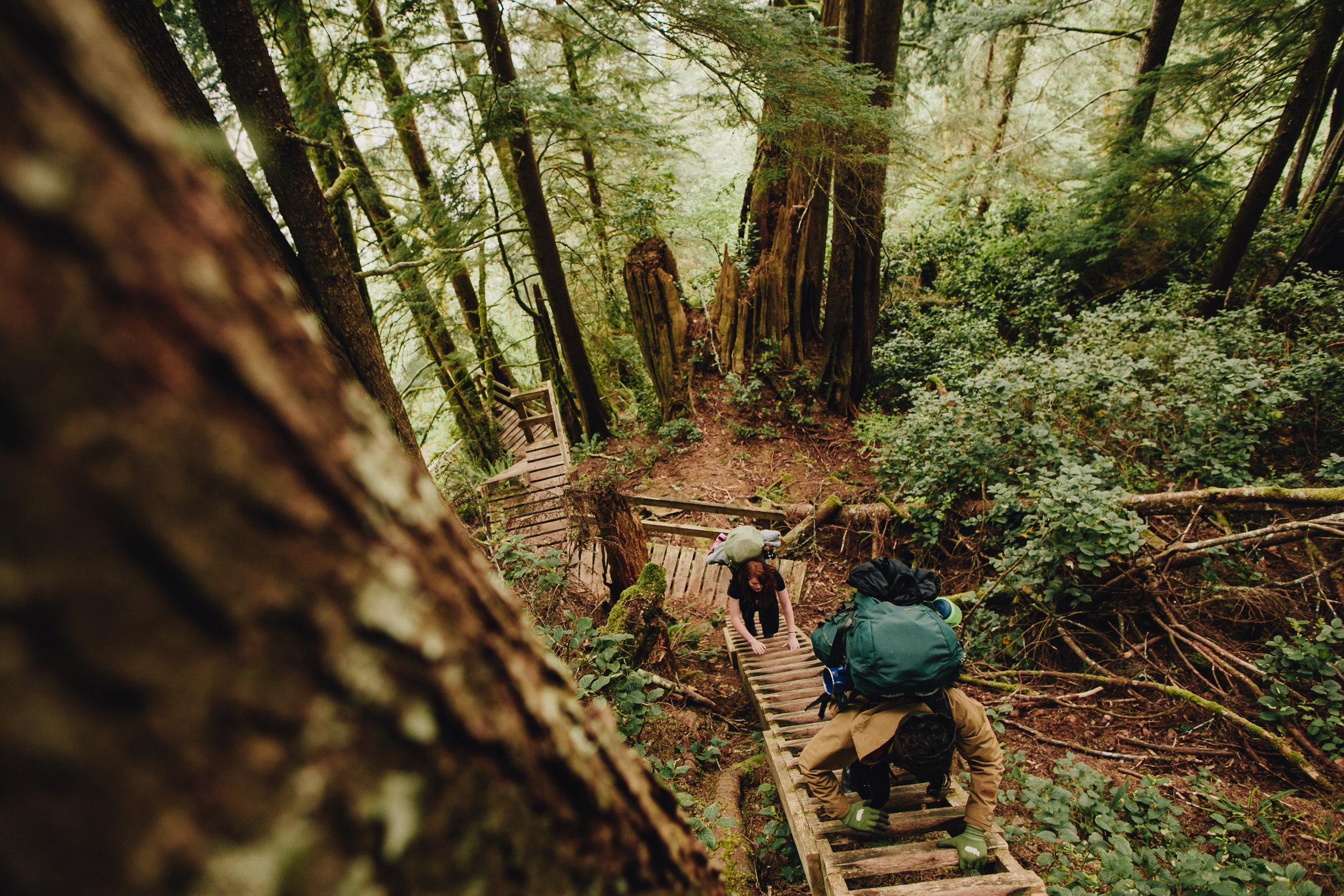 West-Coast-Trail-0029.JPG