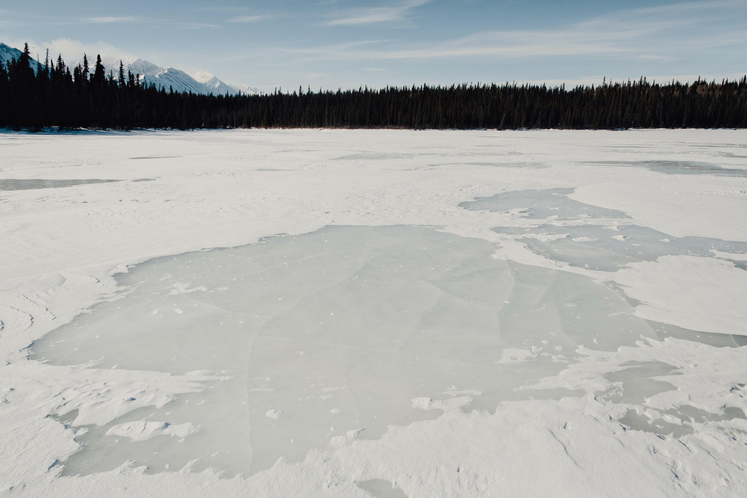 Yukon-Nugget-0002.JPG