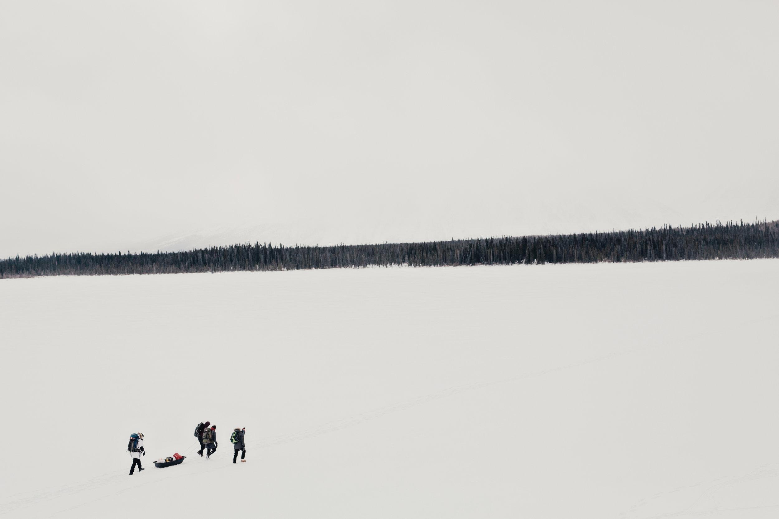 Yukon-Nugget-0003.JPG
