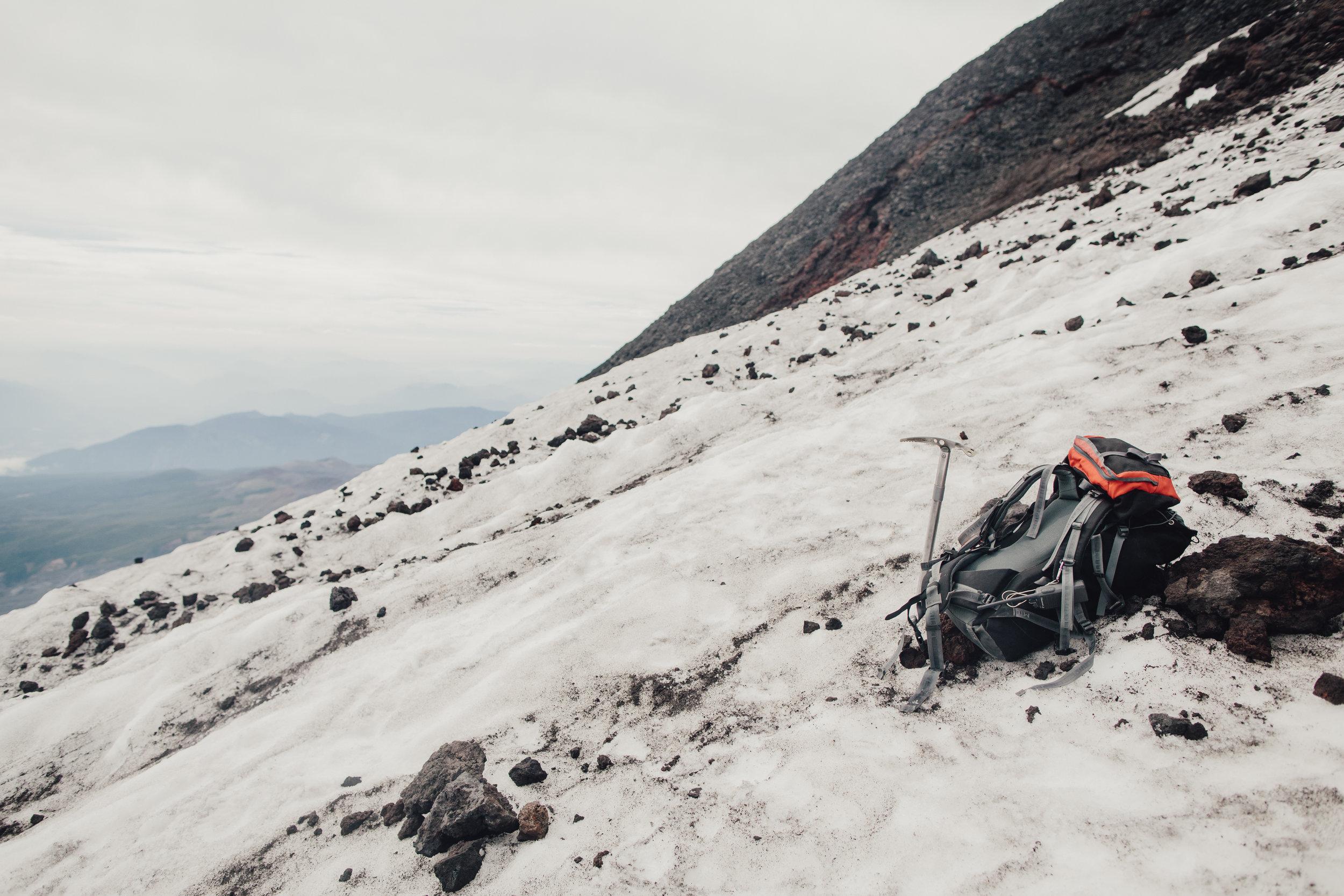 villarrica-volcano-trek-pucon-chile -0011.JPG