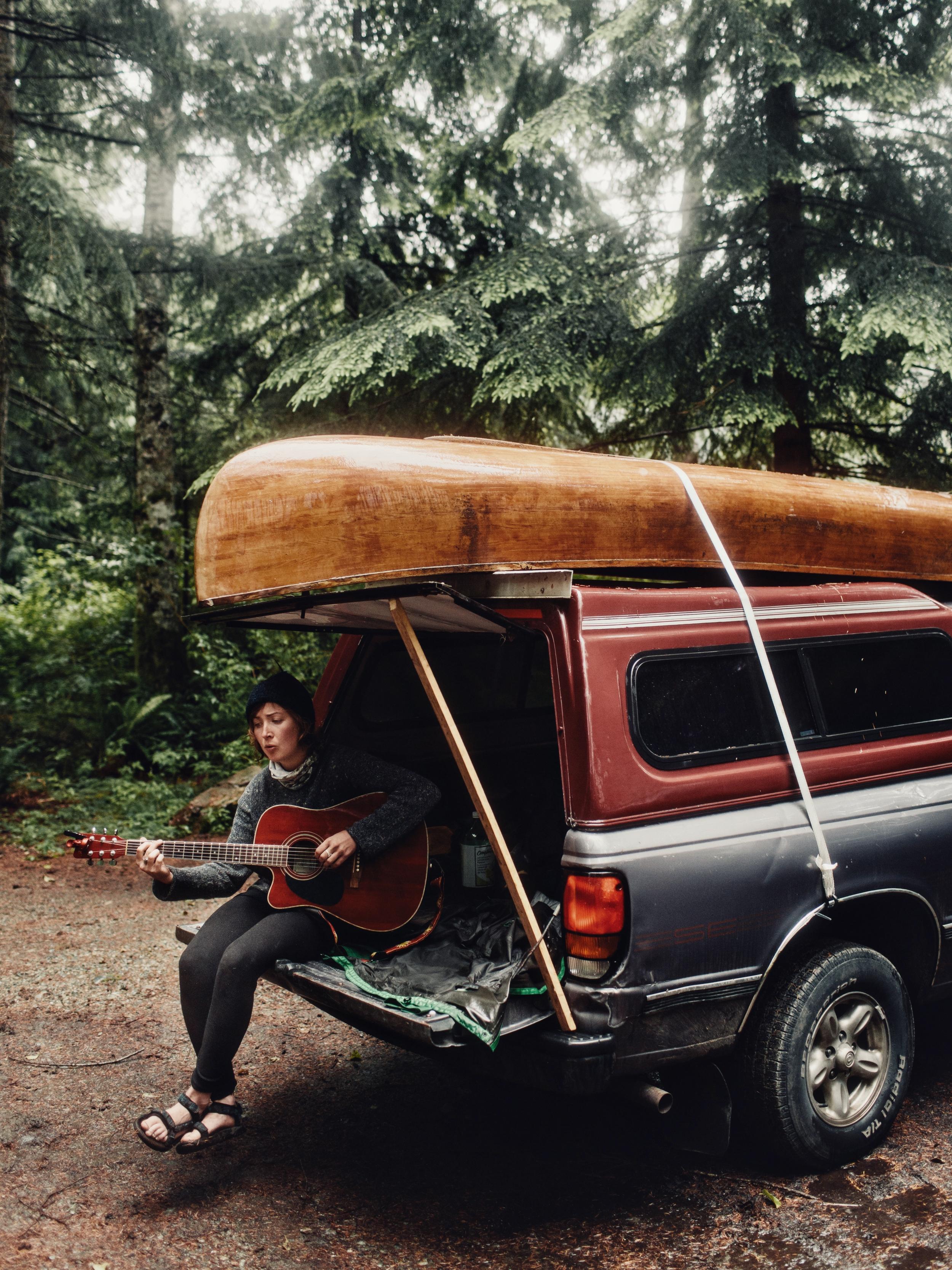 canoe-trip-main-lakes-provincial-park-photos-0004.jpeg