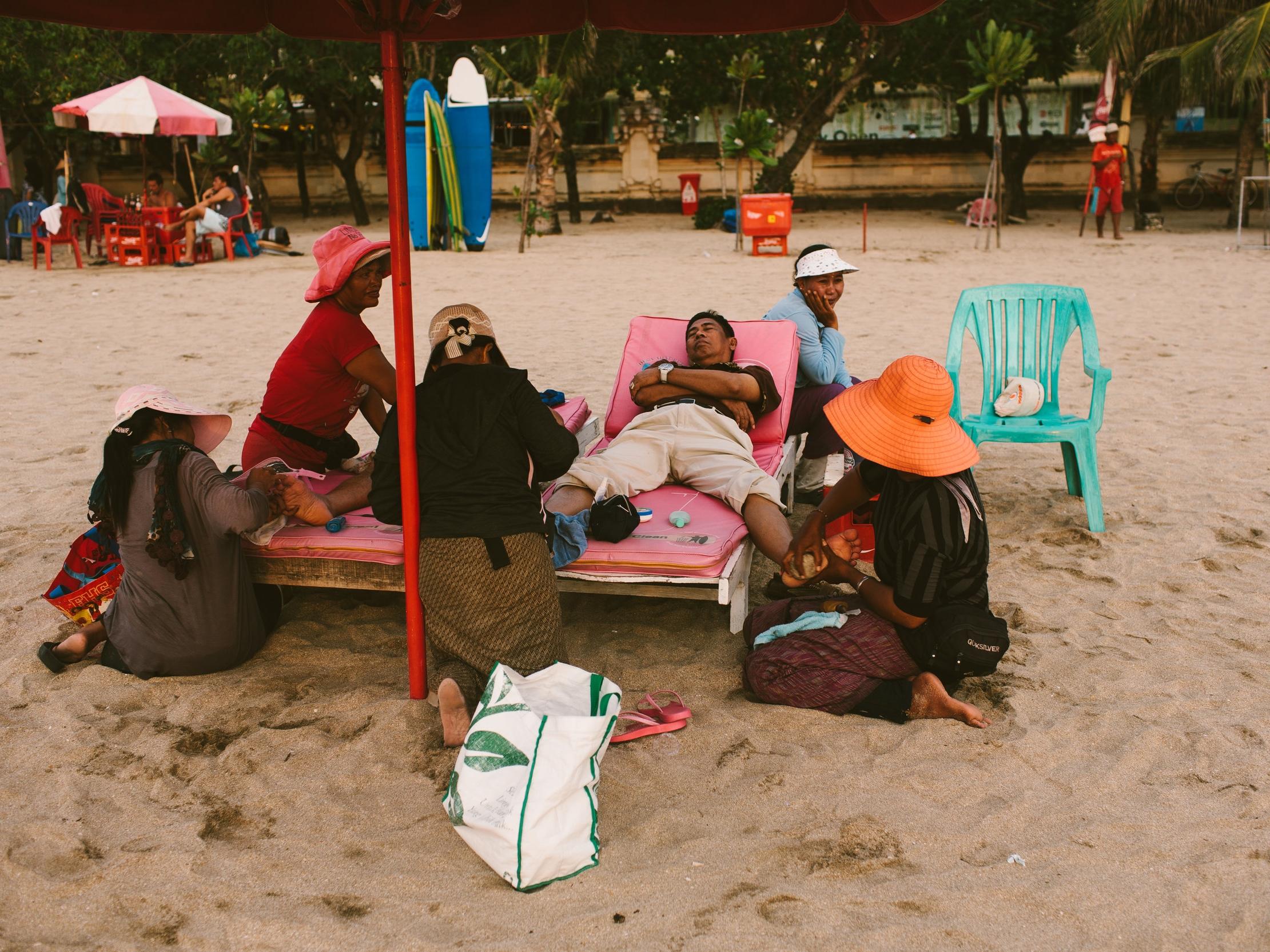 Kuta Beach Bali 00009.JPG