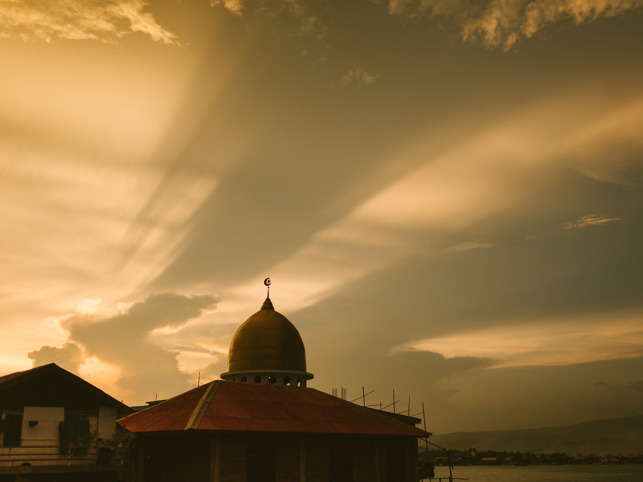 Indonesia-0437.jpeg