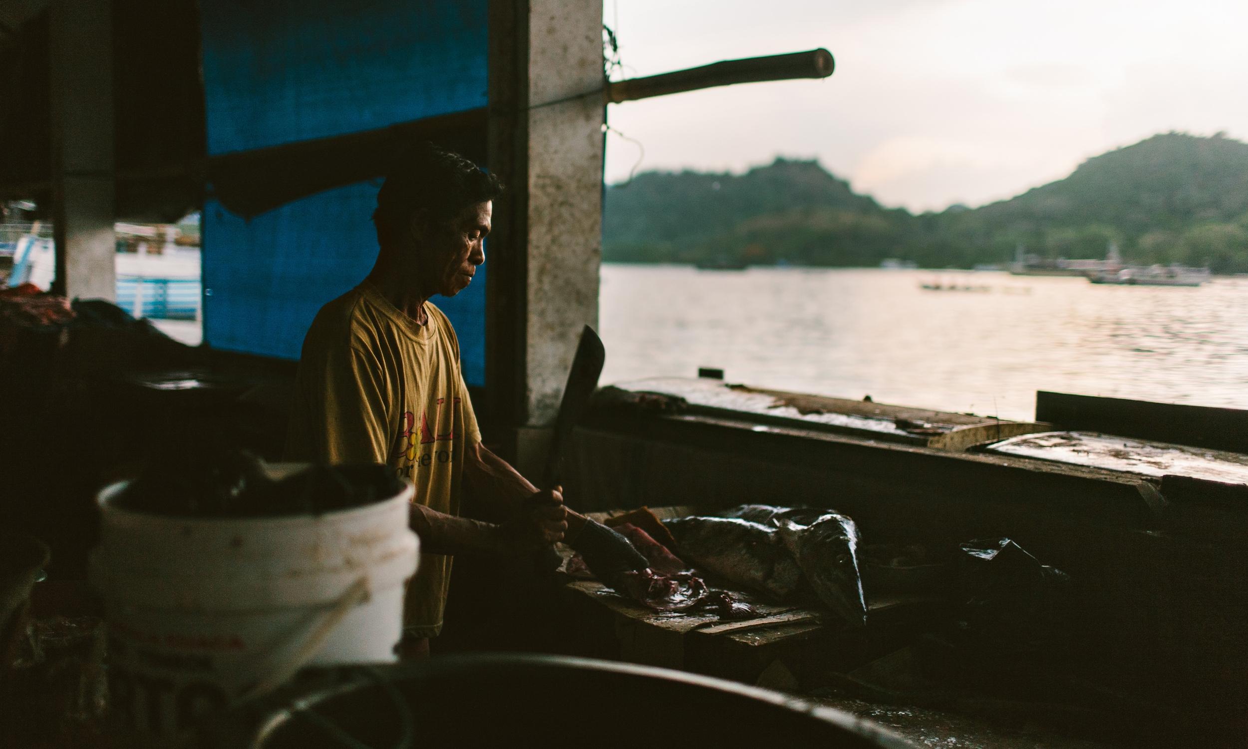 Indonesia-0453.jpeg