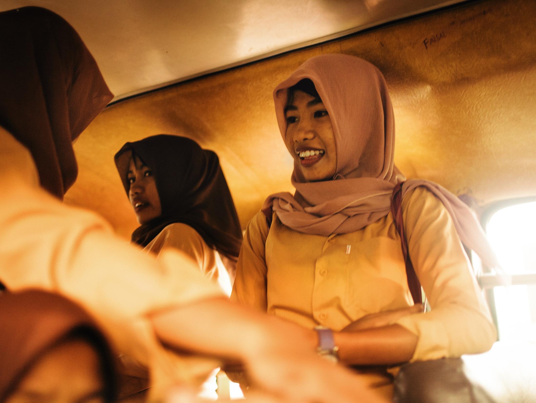 Indonesia-0456.jpeg