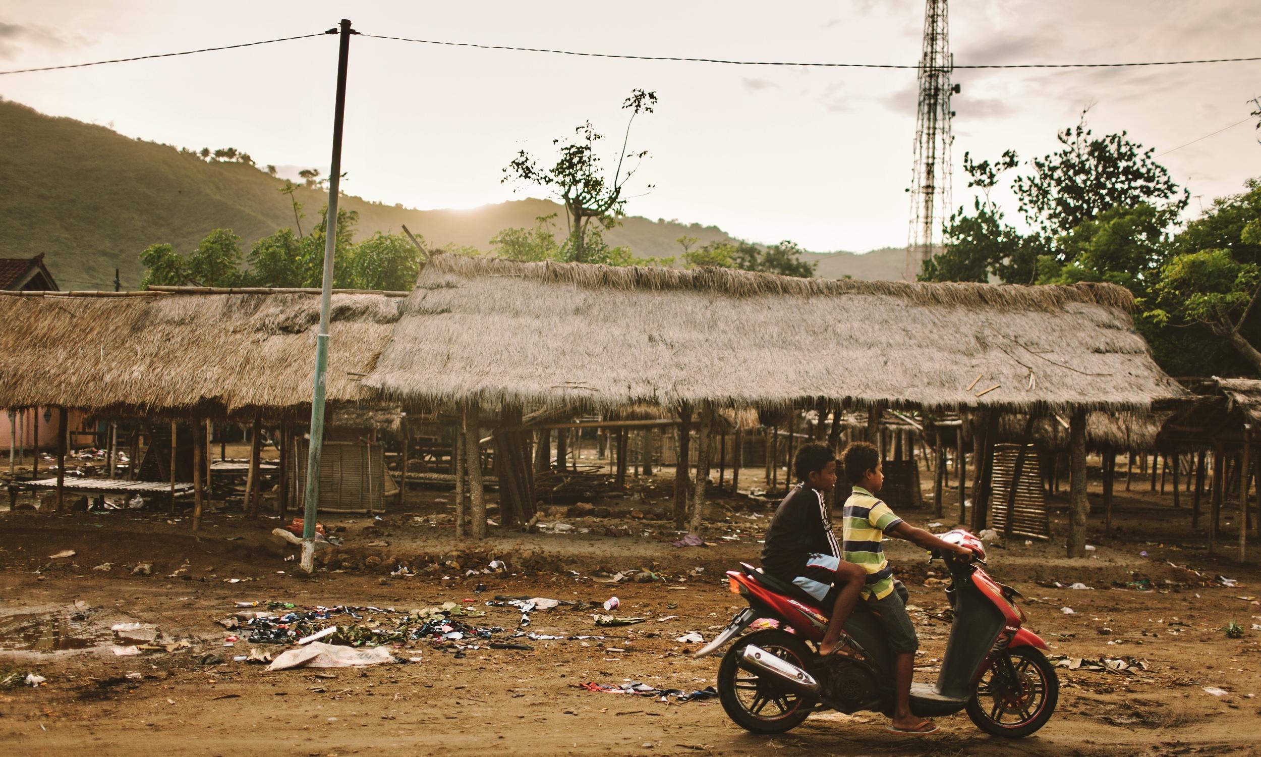 Indonesia-0454.jpeg
