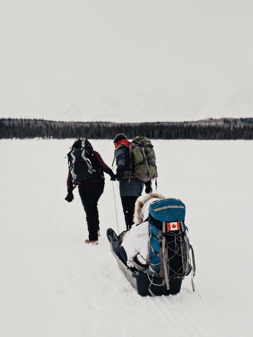 Yukon-Nugget-0016.JPG