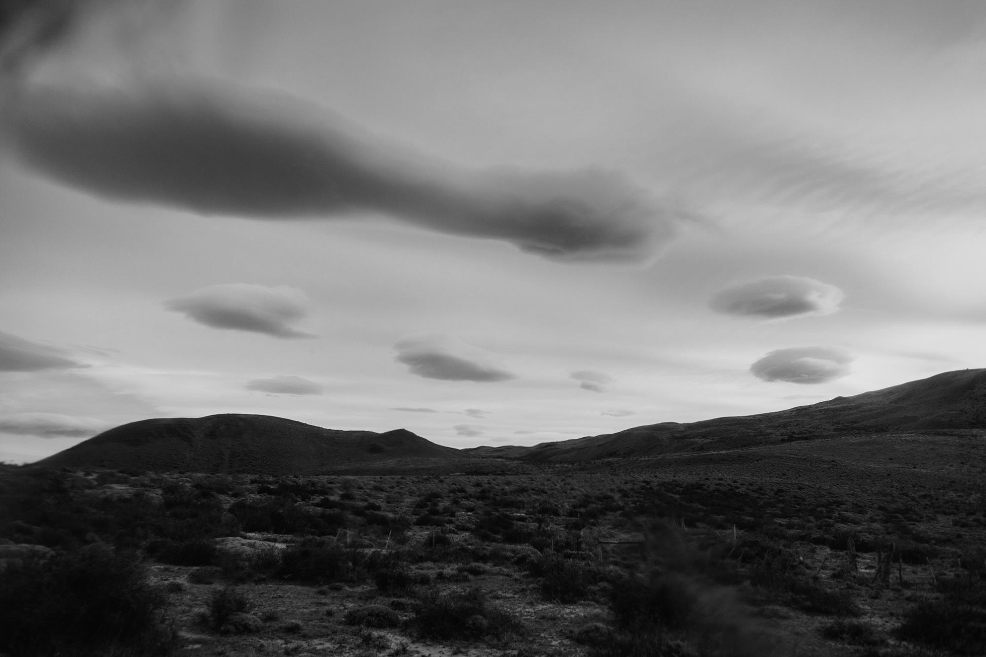 clouds-in-patagonia-0010.JPG