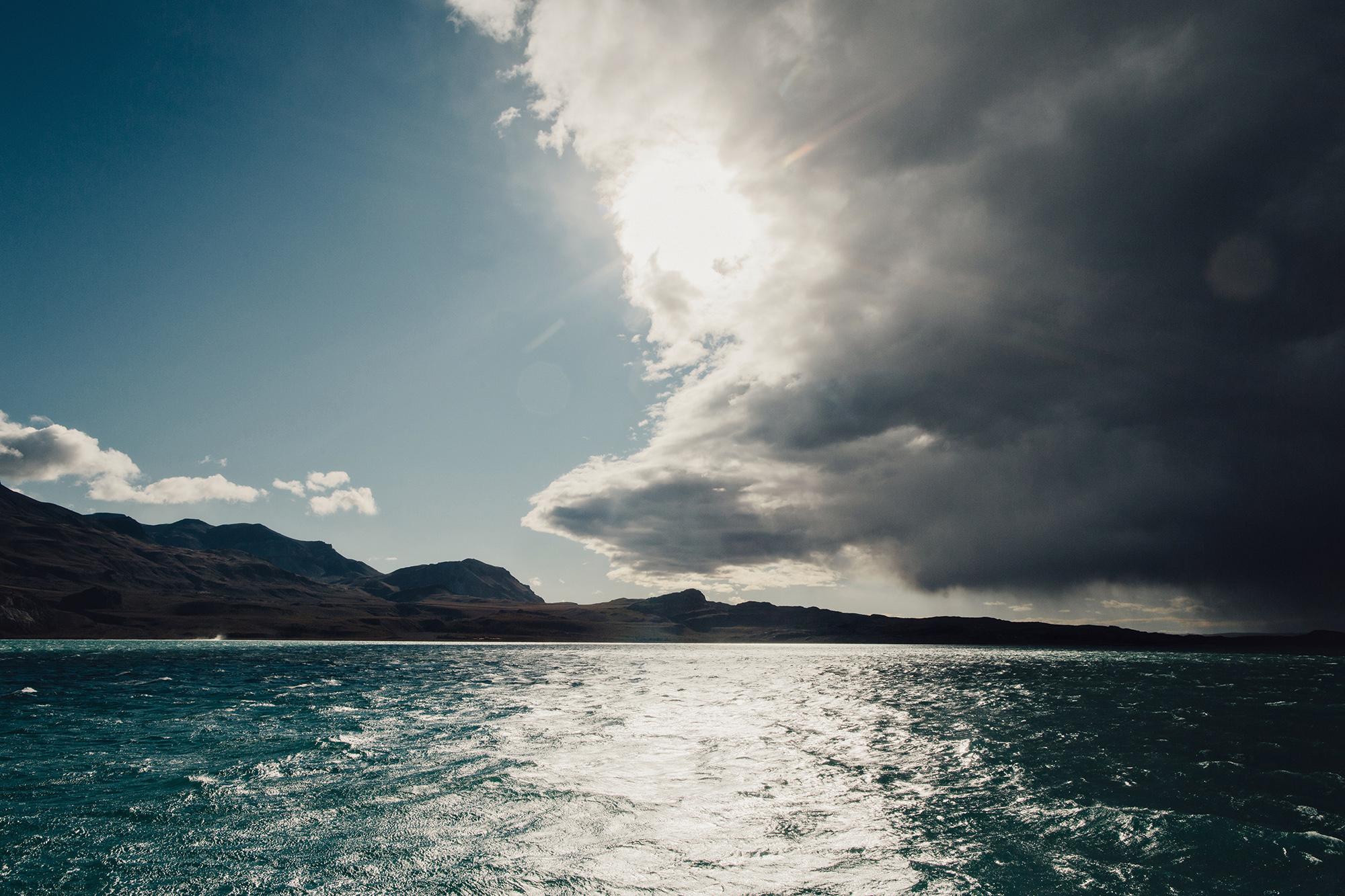 clouds-in-patagonia-0008.JPG