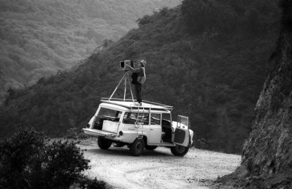 Ansel-Adams-on-Car-3.jpg