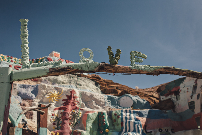 Salvation-Mountain-67.jpg