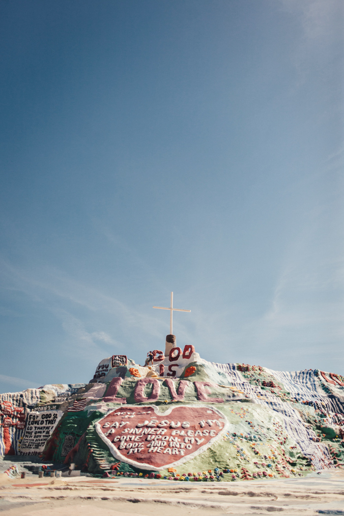salvation-mountain-photos-0006.jpg