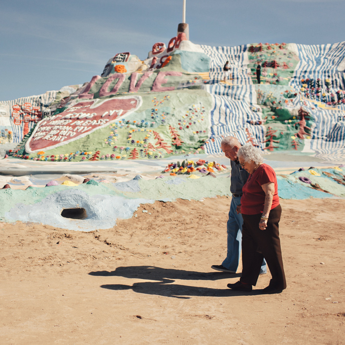 salvation-mountain-photos-0012.jpg