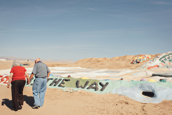 salvation-mountain-photos-0013.jpg