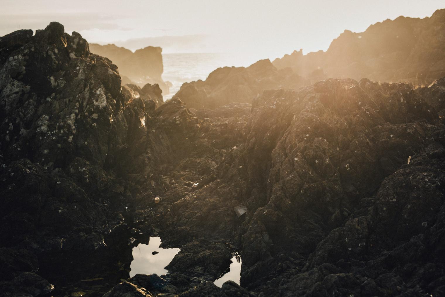 Ucluelet-Black-Rock-Resort-Hike-12.jpg