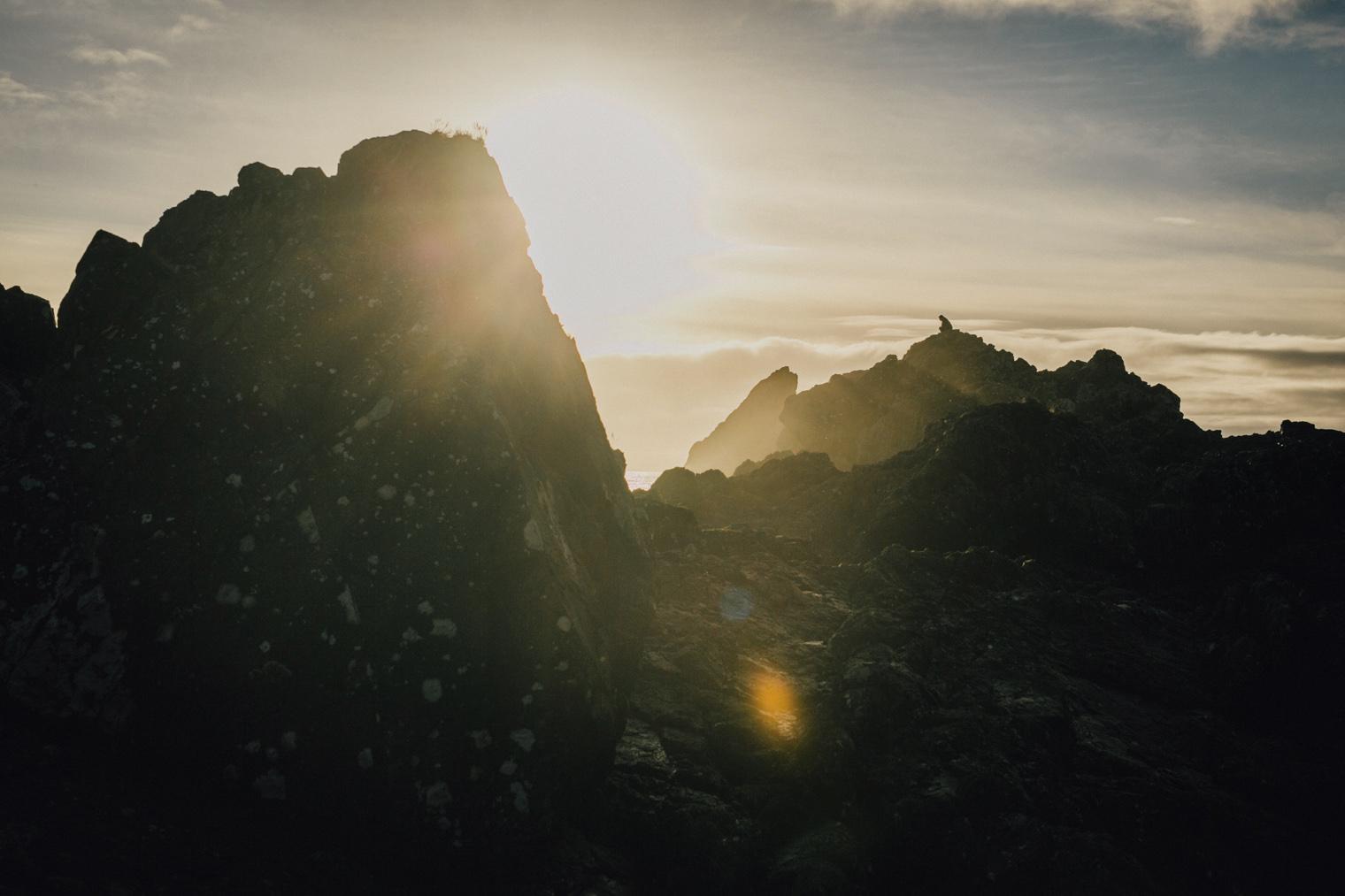 Ucluelet-Black-Rock-Resort-Hike-13.jpg