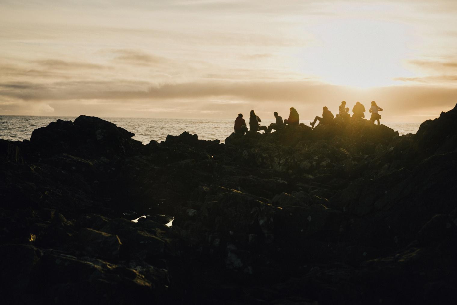 Ucluelet-Black-Rock-Resort-Hike-201.jpg