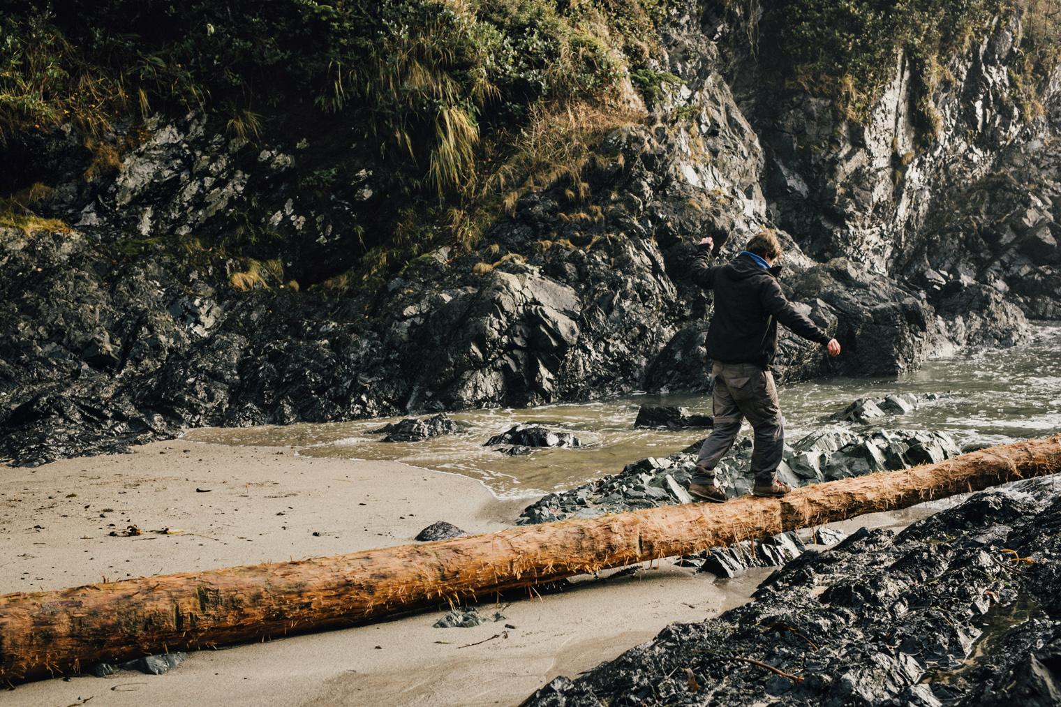 Ucluelet-Black-Rock-Resort-Hike-4.jpg