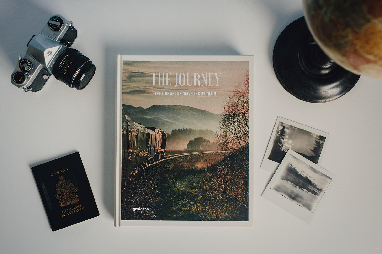 the-journey-gestalten-tear-sheet-0194.jpg