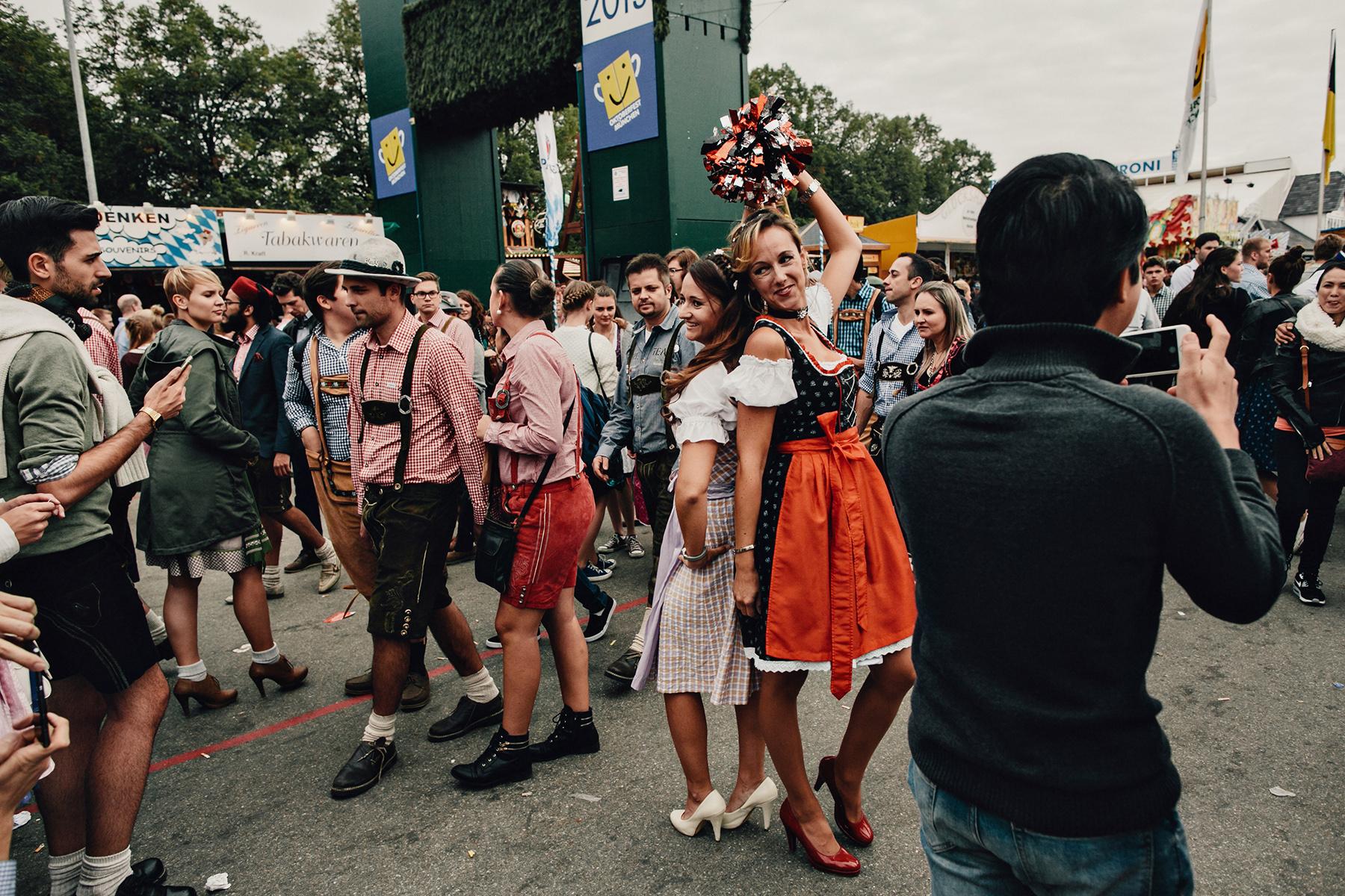 Oktoberfest-Photographs-Munich-0002.jpg