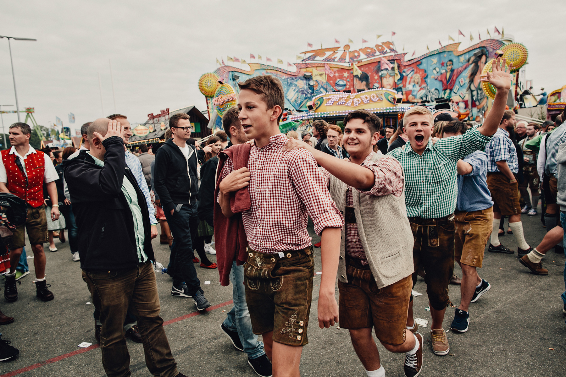 Oktoberfest-Photographs-Munich-0005.jpg