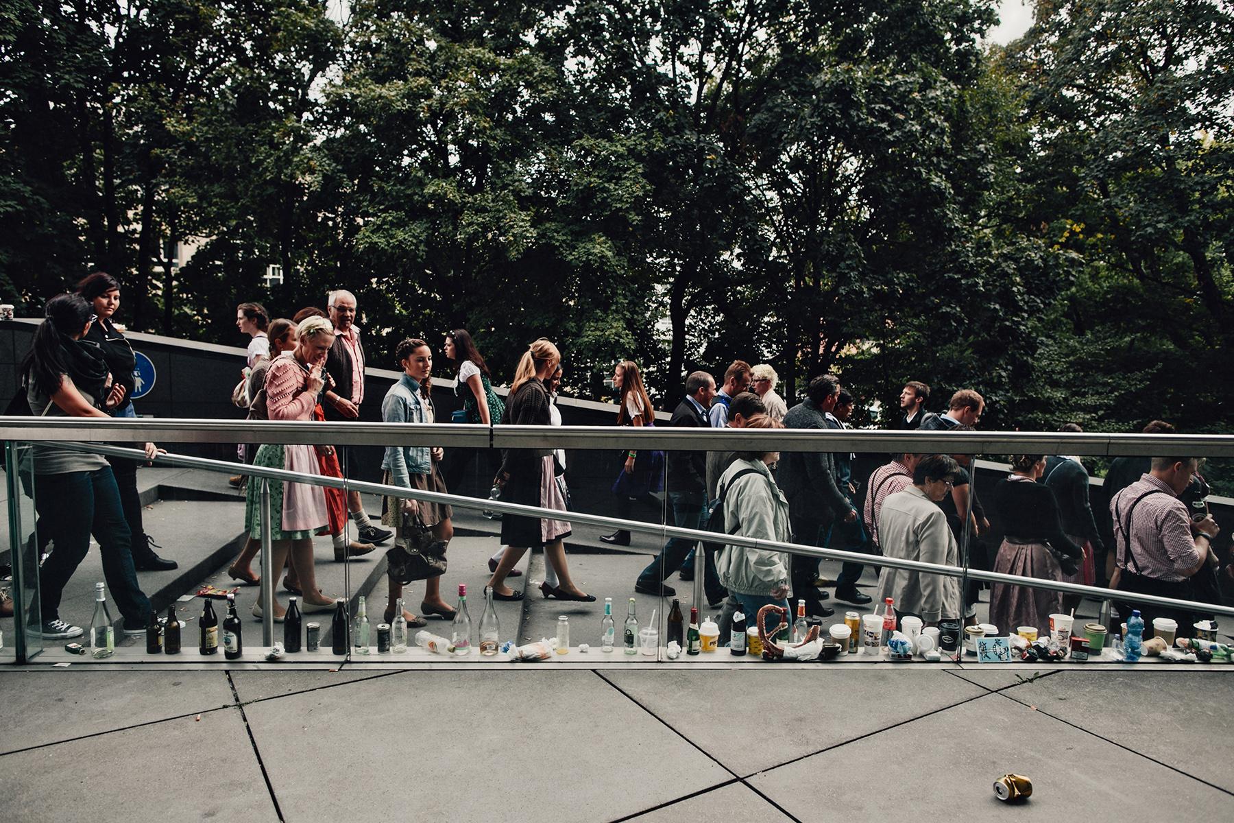 Oktoberfest-Photographs-Munich-0006.jpg