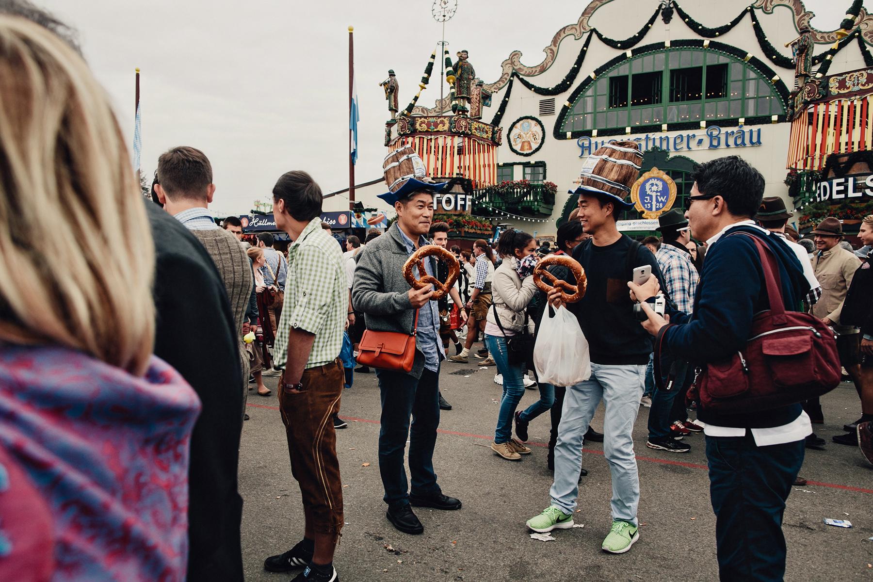 Oktoberfest-Photographs-Munich-0007.jpg