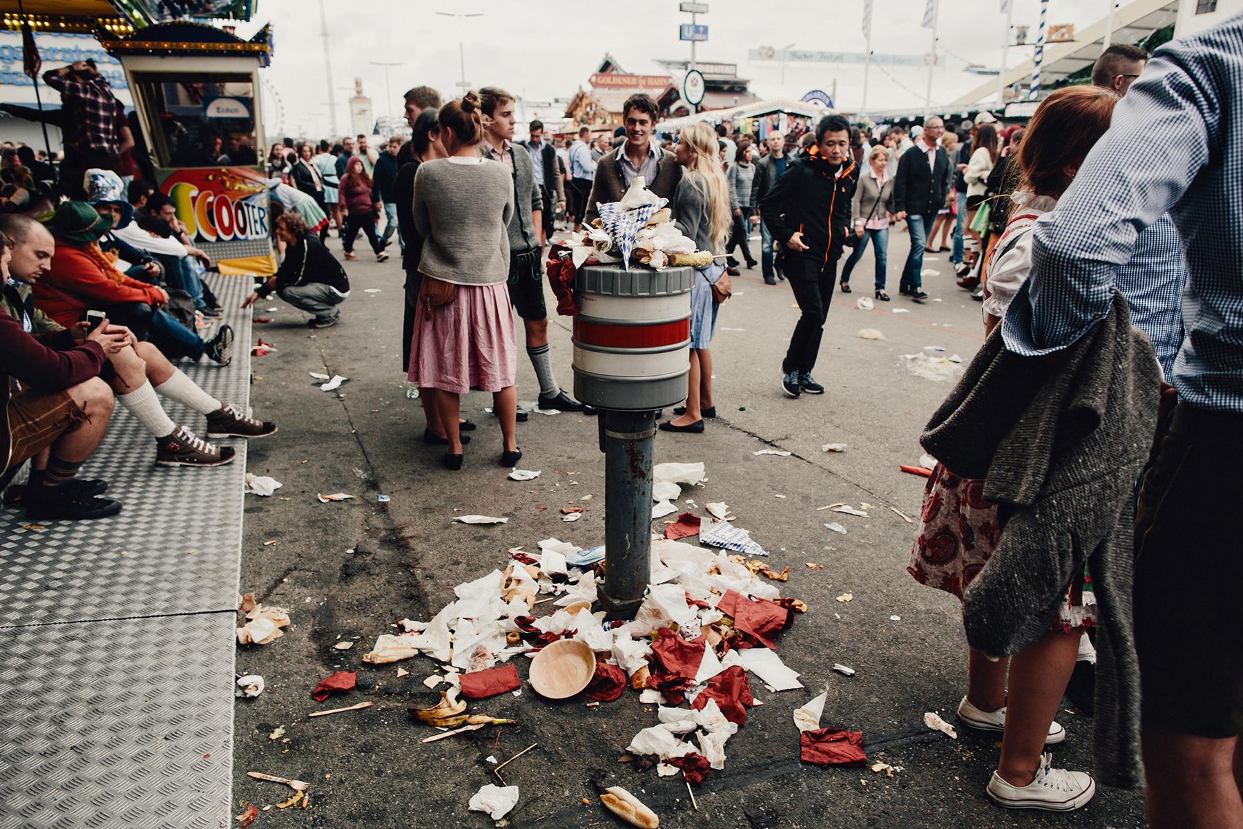Oktoberfest-Photographs-Munich-0009.jpg
