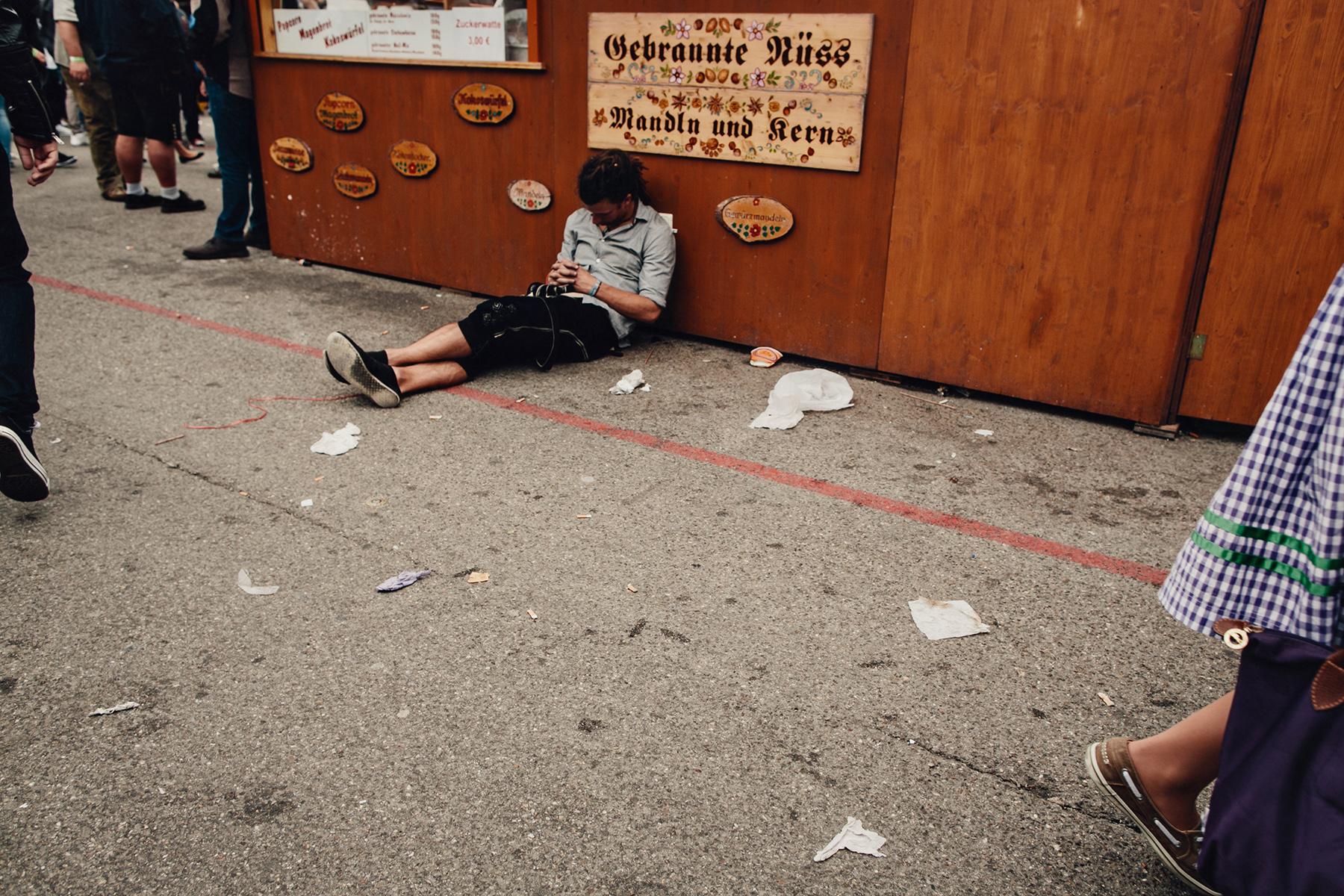 Oktoberfest-Photographs-Munich-0011.jpg