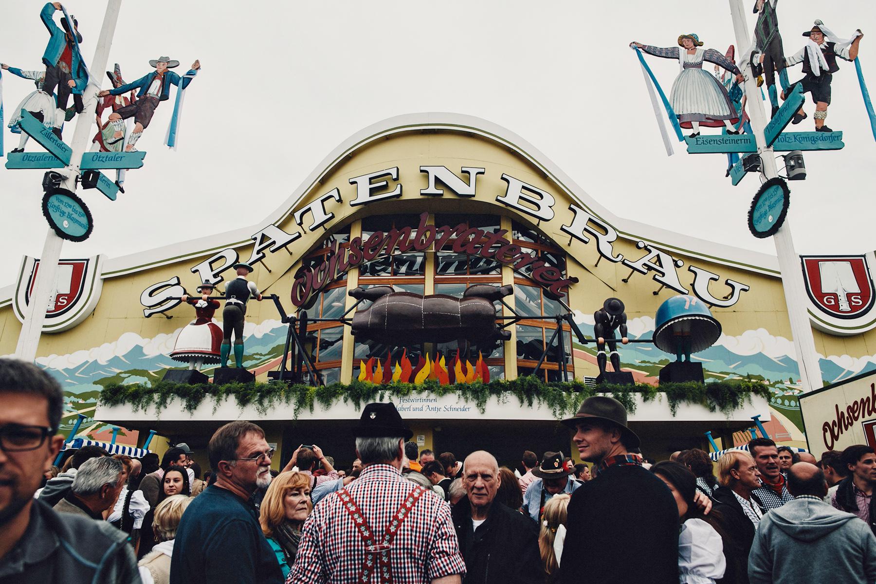 Oktoberfest-Photographs-Munich-0016.jpg